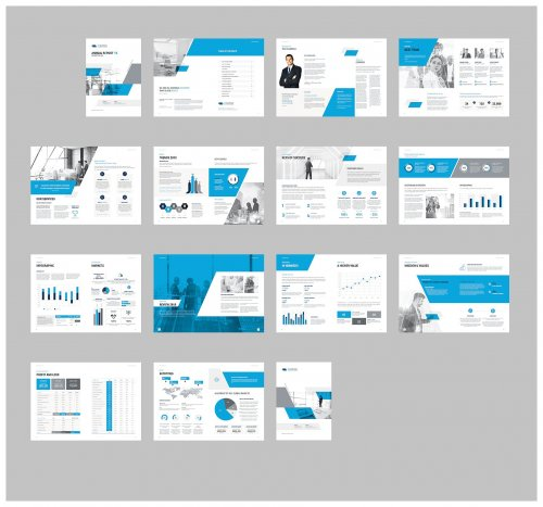CreativeMarket - Annual Report 2019 3368037