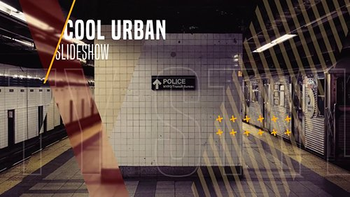 MA - Creative Urban Opener 141131