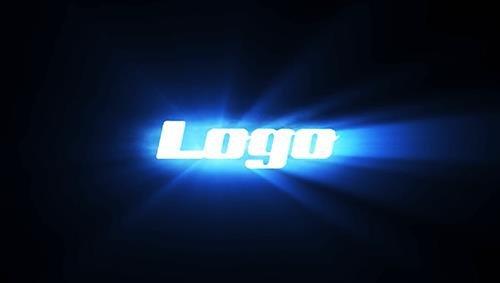 Light Logo Opener 167677