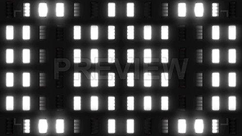 MA - VJ Lamp Effects Pack 143041