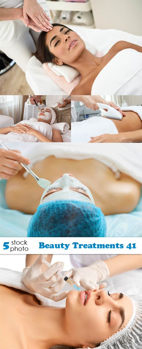 Photos - Beauty Treatments 41