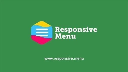 Responsive Menu Pro v3.1.18 - Simple WordPress Plugin