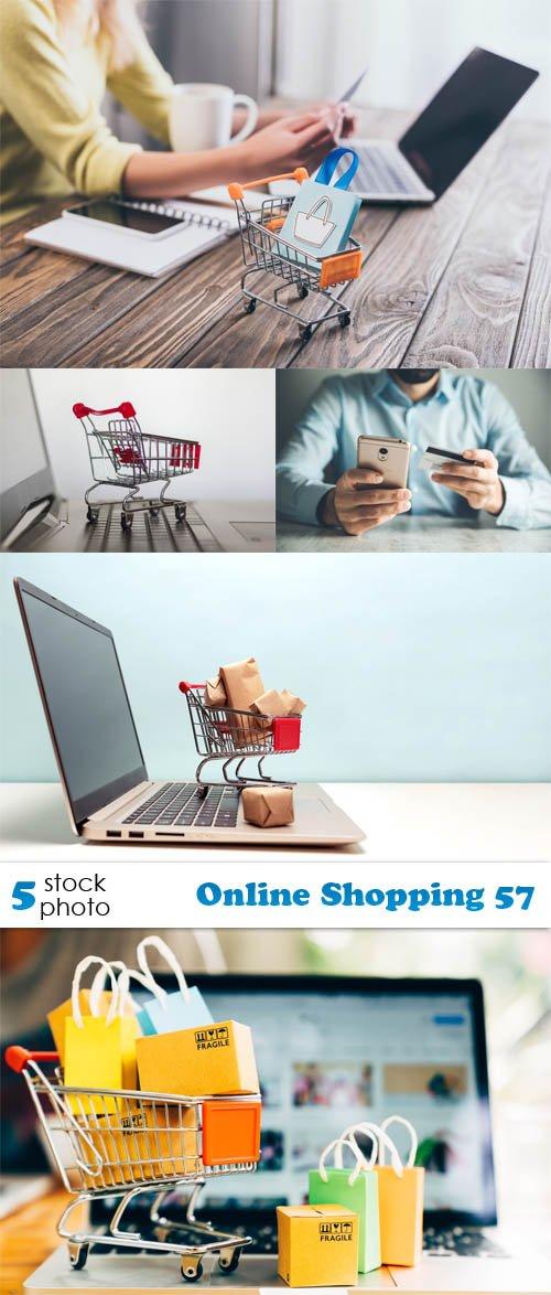 Photos - Online Shopping 57