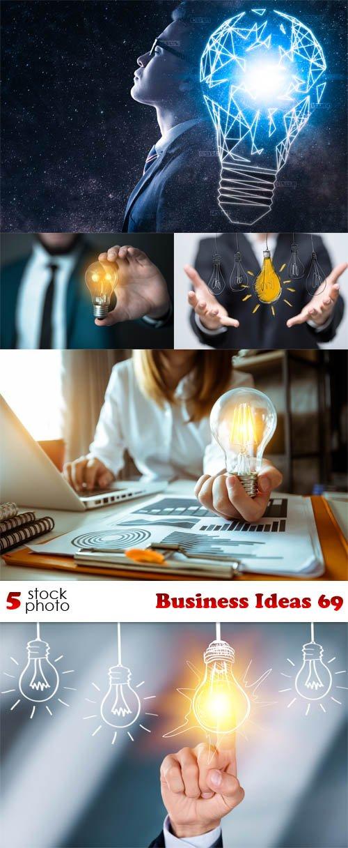 Photos - Business Ideas 69