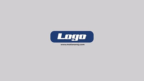 MA - Simple Logo Reveal 101739