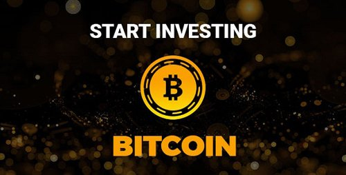CodeCanyon - bTrade - Bitcoin Trading System (Update: 26 July 18) - 20932517