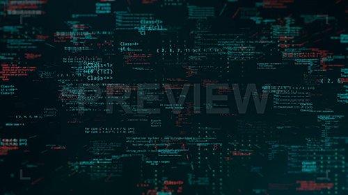 MA - Programming Background Loop 135435