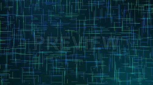 MA - Neon Lines Loop 140723