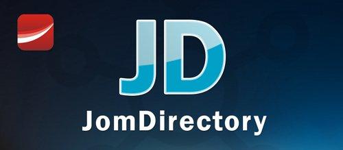 JomDirectory v3.1.0 - Joomla Directory - ComDev
