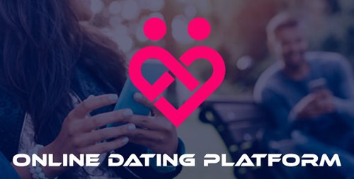 CodeCanyon - DateHook v1.0 - Online Dating Platform - 22974224 - NULLED