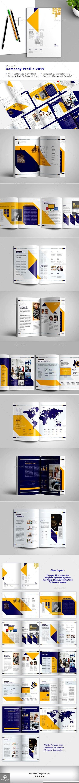 Profile Brochure 23240399