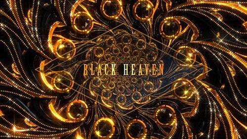 Black Heaven 21380751