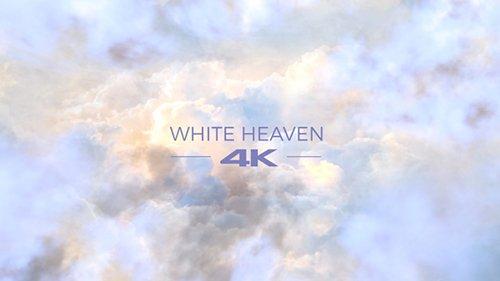 White Heaven 19276292