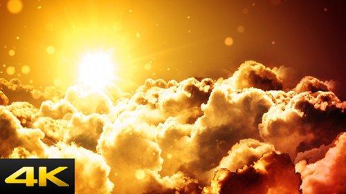 Glorious Heaven 21638145