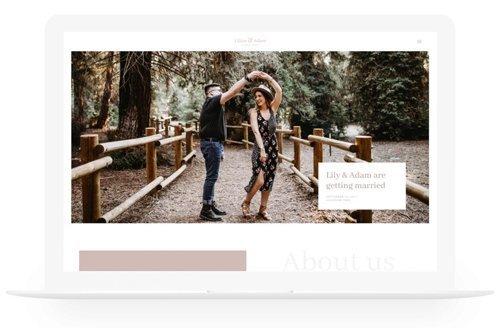 YooTheme - Lilian v1.18.10 - WordPress Theme