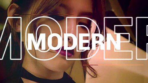 MA - Modern Opener 92324