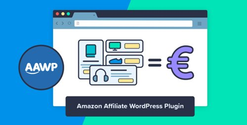 Amazon Affiliate for WordPress v3.3.8