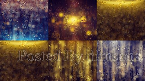 Abstract Video Backgrounds Pack 4K 22454236