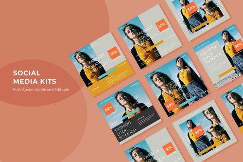 SRTP - Social Media Kit.59