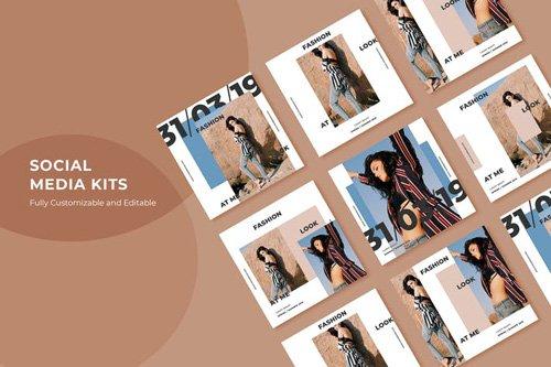 SRTP - Social Media Kit.60