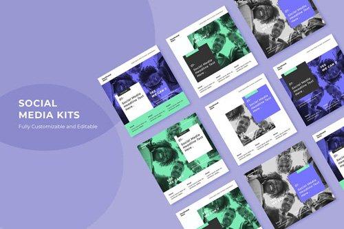 SRTP - Social Media Kit.62