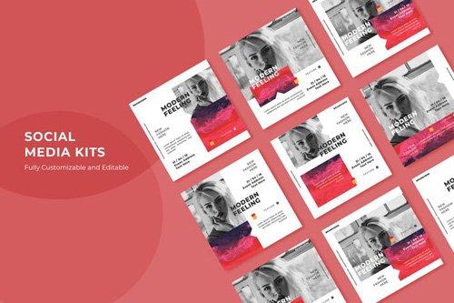 SRTP - Social Media Kit.63