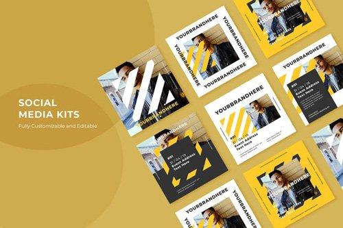 SRTP - Social Media Kit.65