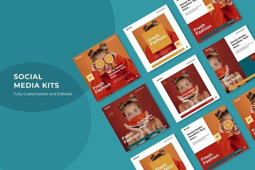 SRTP - Social Media Kit.61