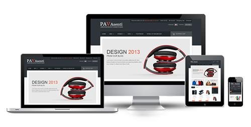 ThemeForest - Pav Asenti - Responsive OpenCart Theme (Update: 27 January 16) - 4696368