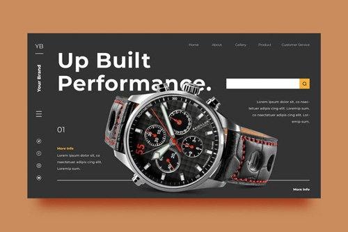 SRTP Banner Homepage.10