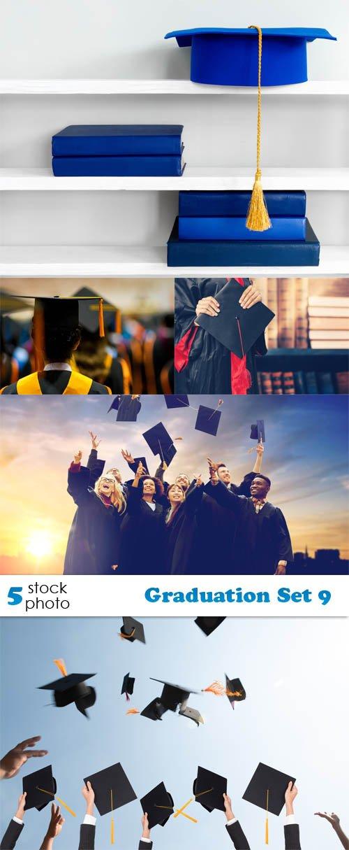 Photos - Graduation Set 9