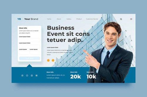 SRTP Banner Homepage.19