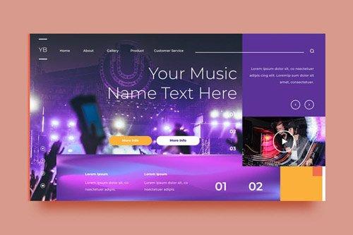 SRTP Banner Homepage.24