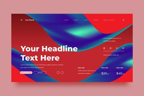 SRTP Banner Homepage.33
