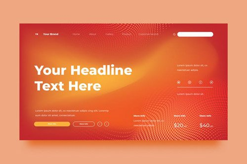 SRTP Banner Homepage.36