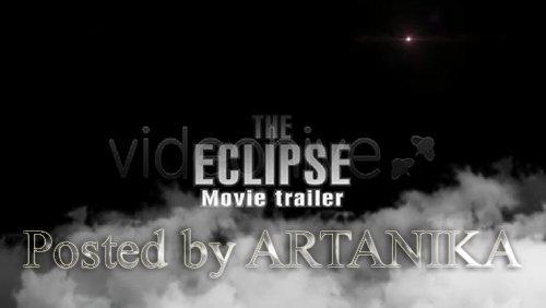VH - The Eclipse - Movie Trailer 111865