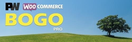 PW WooCommerce BOGO Pro v2.90