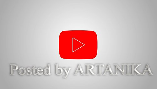 YouTube Promo 206881
