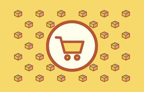 WPMU DEV - MarketPress eCommerce v3.3.0 - WordPress Plugin