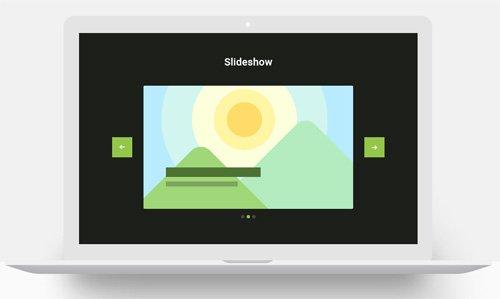 DJ-MediaTools v2.13 - Joomla Gallery and Slider Extension - DJ-Extensions