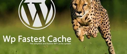 WP Fastest Cache Premium v1.5.3