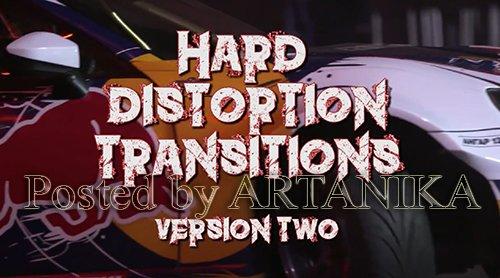 Hard Distortion Transitions V.2 212176