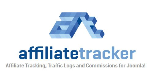 Affiliate Tracker v2.1.7 - Affiliate Tracking, Traffic Logs and Commissions for Joomla