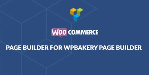 CodeCanyon - WooCommerce Page Builder v3.3.7.2 - 15534462