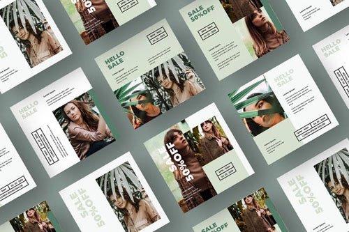 SRTP - Social Media Kit.108