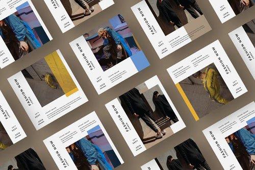 SRTP - Social Media Kit.110