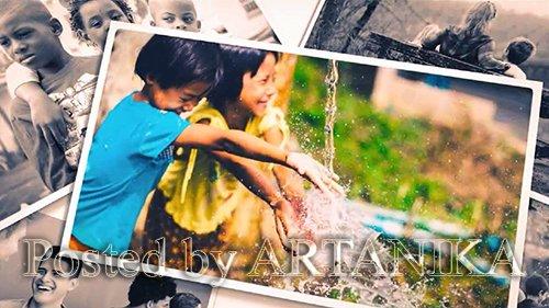 Photo Memories 217979