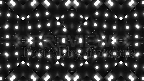 MotionArray - VJ LED Designs Pack 214894