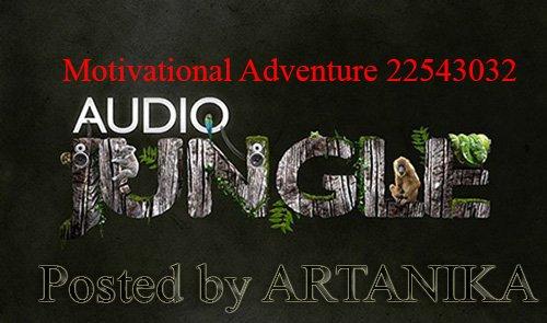 Motivational Adventure 22543032