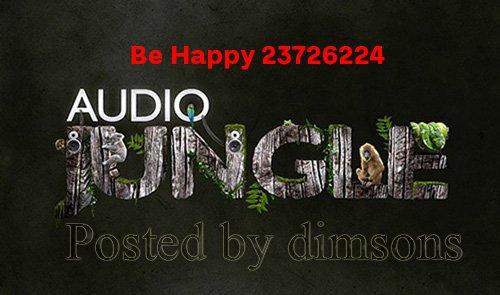 Be Happy 23726224